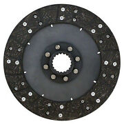 1mas556 1msr556 New 9.25 Woven Clutch Disc Made For Mpl Moline Tractor Model 77