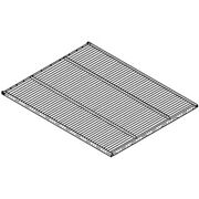 Ah211944 New Bottome Sieve Fits John Deere Blunt Finger 9650sts 9660sts 9670sts