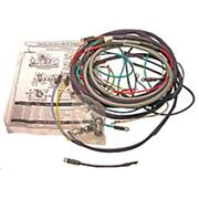 New Complete Wiring Harness Kit Made Fits Case-ih Tractor Models 460 560 660 Gas