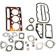748008m91 Top Gasket Set Fits Massey Ferguson Tractor Engines Ad3.152 At3.152