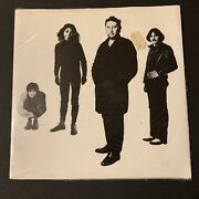 The Stranglers - Walk On By 1978 7 Record Uk Single 33rpm Ua Records - Up 36429