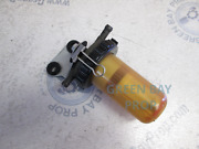 6p3-24560-00-00 Yamaha 150-250 Hp 4 Stroke Outboard Fuel Filter