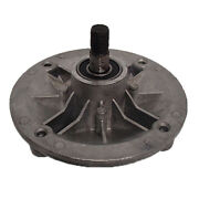 Spindle Asm Fits Toro 42 50 Deck Timecutter Z 4200 4235 5000 5030 110-6866