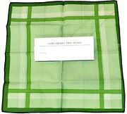 Coin Production Hanky Appearing Money Handkerchief Cloth Magic Trick Multiplying