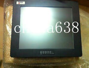 1pcs Used Spectra-physics 3930 Dhl Or Ems 90-days Warranty