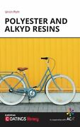 Polyester And Alkyd