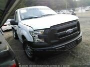 Engine 3.5l Without Turbo Vin 8 8th Digit Fits 15-16 Ford F150 Pickup 89024