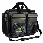 Kastking Fishing Tackle Bags Large Storage Bags For Saltwater And Freshwater Us
