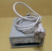 Philips 4512 130 30912 Thoravision 451213030912 For X-ray Equipment