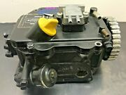 825720a1 825484 825494 Cylinder Head With Cover Mercury 0h011676