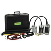 Hpk 200 Accessory Kit For Hd And Medium Duty Apps Bos1699500001 Brand New