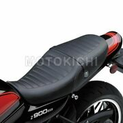 Kawasaki Motorcycle Genuine Parts Z900rs Extended Reach Seat 99994-1023 F/s 35mm