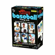 2020 Topps Heritage Rc's And Vets Pick Your Cards Complete Your Set 1-250