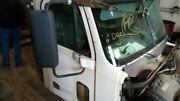 2006 Freightliner Columbia Right/pass. Door Assembly Manual 6927282