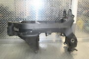 2002 Honda Rvt1000r Frame Chassis Salvage Tittle 25475 Act Miles