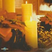Universal Christmas Party 2000, December 8, 2000 Promo Music Audio Cd Abba Ives