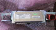 1pc For New 750203/806 Power Supply 100-250vac/dc Dhl Or Ems