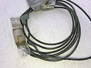 1959 60 Ford Pickup Truck Cab Dome Light Wiring Harness Nice B9tf-14334-a 57 58