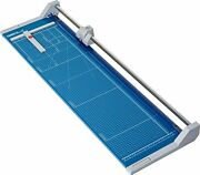 Dahle 556 Professional Rolling Trimmer 37-3/4 Cut Length 14 Sheet Capacity S