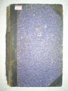 A Sketch Of The History Of India 1858-1918 Rare Antique Book India Map 1925