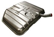 1958 Buick Special Century Roadmaster Super Limited New Steel Gas Tank Fuel Tank