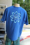 Atoms Family Alaska Cryptic One Vast Aire Vordul Jest One Ny Hip Hop Xxl T-shirt