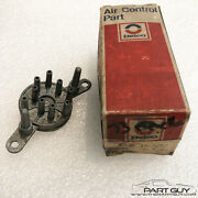 Nos 73 Chevelle A/c Vacuum Mode Switch El Camino Monte Carlo Chevy New Old Stock