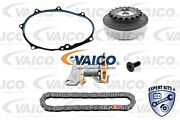 Vaico Timing Chain Kit For Audi Vw Seat Skoda A1 A3 Sportback A4 6d109229bkit1