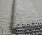 Perennials Upholstery Fabric Pattern 942-180 Stree-yay Cement 15.2 Yards