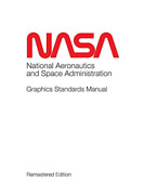 Darnell Tony-nasa Graphics Standards Manual Hbook New
