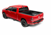 Retraxpro Xr Bed Cover For 2016-2020 Toyota Tacoma Pick Up Truck W/ 6and039 Bed