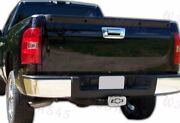 For 2 Trailer Receiver Hitch Cover Plug W/ Allen Bolts For Chevrolet Chevy Cap