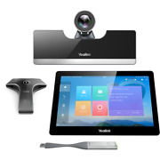 Yealink Vc500 Video Conferencing System Ctp-wp | Mega Sale |