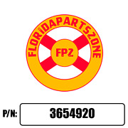 3654920 - Fits Caterpillar With Free Shipping