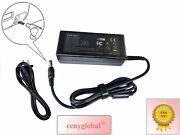 Ac Adapter For Brother Scanncut Wireless Cutting Machine 24v Series Power Supply