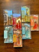 Mini Reed Diffuser New Pier 1 Set Your Choice14 Smells Good Save Up To 10