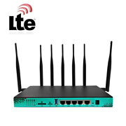 Wg1608 Truely 5g Wireless Router With Sim Card Slot For Attt-mobileverizon