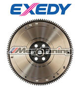 Exedy Clutch Flywheel Oe Replacement For 2001-2005 Honda Civic 1.7l 4cyl