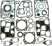 Harley 99-04 Twin Cam 95/103 Complete Engine W/.046″head Gaskets Kit 17055-99