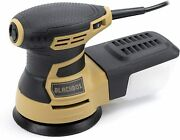5 Inch Variable Speed Random Orbit Electric Sander Dewalt Dwe6421 Makita Bo5030