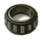 1937-53 Studebaker Willys Rear/front/differential Cone Roller Bearing Nors 16150