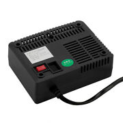 Mini Auto Car Anion Generator Air Purifier Wall Wounted With 8 Launch Head