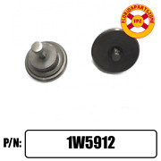 1w5912 - Tappet A Fits Caterpillar With Free Shipping