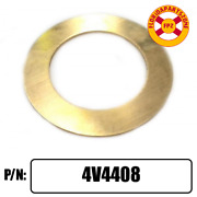 4v4408 - Washer Thr Fits Caterpillar With Free Shipping