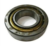 1972-73-74 Ford Truck Rear Inner Wheel Bearing Surface Rust Nors 30208