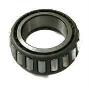 New Multipurpose Tapered Rolling Bearing Nors New Replacement Stock 44649
