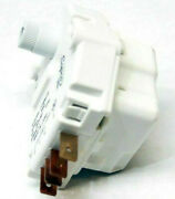 Refrigerator Defrost Timer For Maytag Wp68233-3 Ap6010564 Ps11743747 Wr9x388