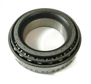1970-71-72-73-74-75 Ford Mercury Lincoln Front Wheel Bearing Set Nors S13