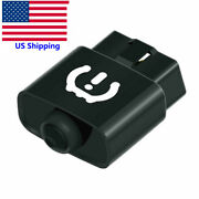 New Auto Car Tpms Loop Reset Scan Tool As Obd21250 Wrtrst50 For Toyota Tpm50
