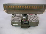 Furuno Rsb-0087-070 Radar Dome Transceiver Only - For Parts / Repair